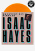 ISAAC HAYES Greatest Hit Singles Exclusive LP