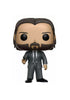 JOHN WICK Funko Pop! Movies: John Wick Chapter 2 - John Wick
