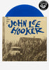 JOHN LEE HOOKER The Country Blues Of John Lee Hooker Exclusive LP