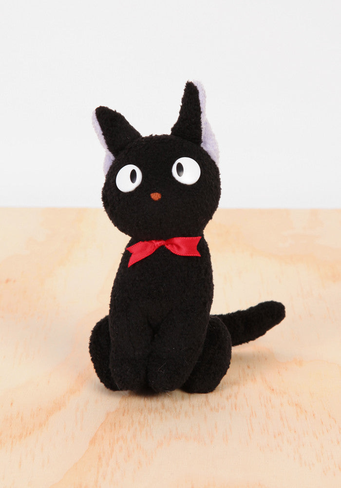 KIKI'S DELIVERY SERVICE Jiji Prim Cat Plush