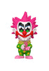 KILLER KLOWNS FROM OUTER SPACE Funko Pop! Movies: Killer Klowns From Outer Space - Spike