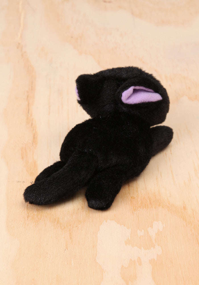 KIKI'S DELIVERY SERVICE Jiji Bean Bag Plush