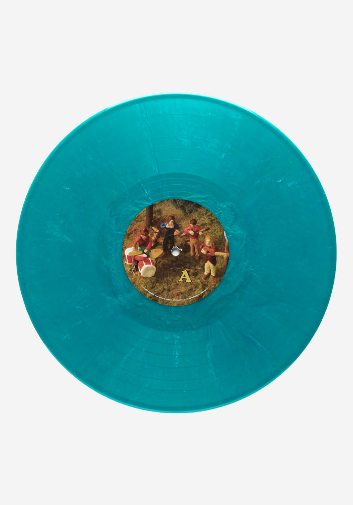 KING GIZZARD AND THE LIZARD WIZARD Paper Mache Dream Balloon Exclusive LP