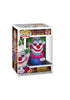 KILLER KLOWNS FROM OUTER SPACE Funko Pop! Movies: Killer Klowns From Outer Space - Jumbo
