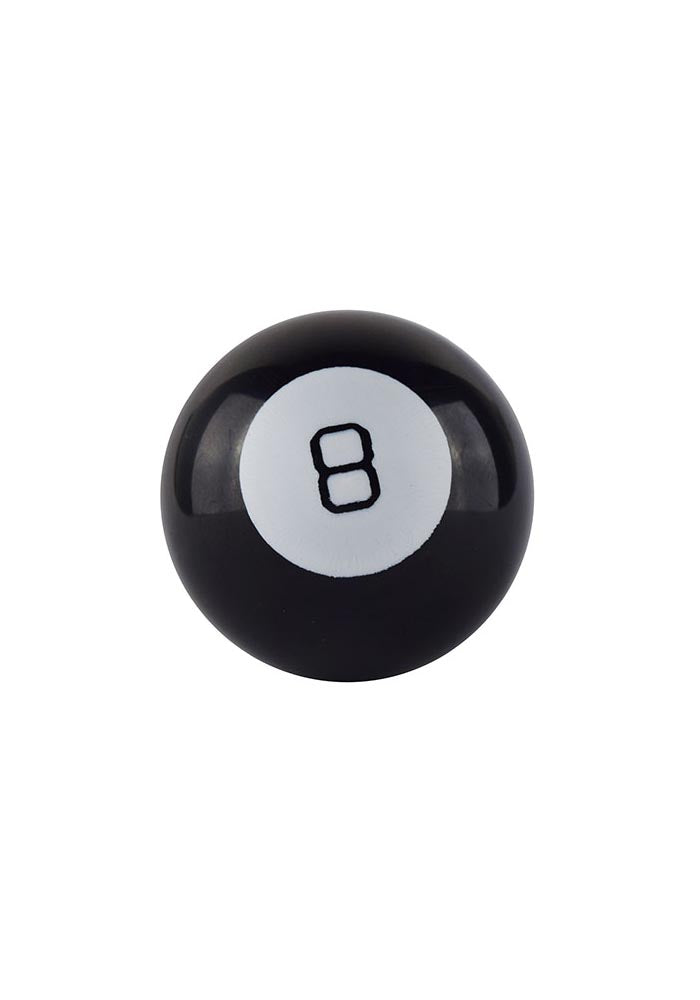 MAGIC 8 BALL World's Smallest Magic 8 Ball
