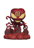 MARVEL Funko Pop! Marvel: Absolute Carnage Deluxe - Absolute Carnage