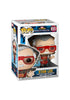 MARVEL Funko Pop! Marvel: Thor: Ragnarok - Stan Lee