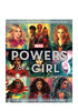 MARVEL Marvel Powers Of A Girl