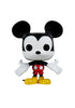 MICKEY MOUSE Funko Pop! Disney: Mickey Mouse