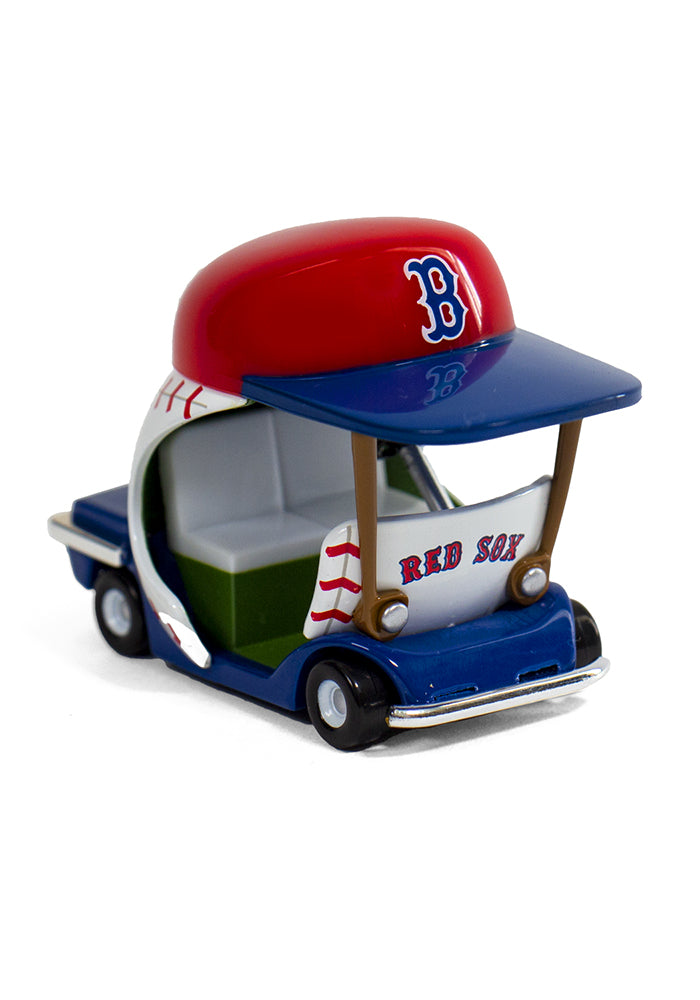 MLB MLB Bullpen Buggies - Boston Red Sox