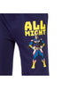 MY HERO ACADEMIA All Might Pajama Pants