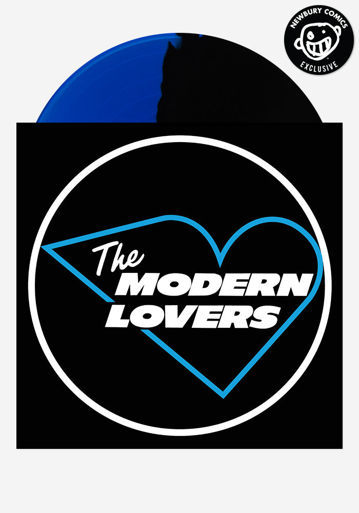 MODERN LOVERS Modern Lovers Exclusive LP