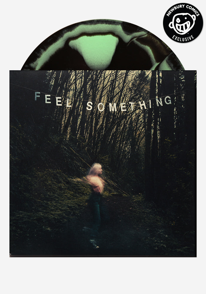 MOVEMENTS Feel Something Exclusive LP