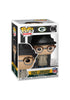 NFL Funko Pop! Sports: NFL Legends - Vince Lombardi (Packers)