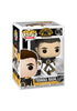 NHL Funko Pop! Sports: NHL Boston Bruins - Tuukka Rask