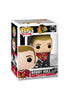 NHL Funko Pop! Sports: NHL Chicago Blackhawks - Bobby Hull