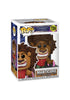 ONWARD Funko Pop! Movies: Disney Pixar Onward - Manticore