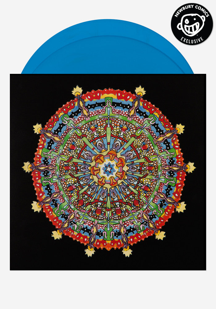 OF MONTREAL Hissing Fauna, Are You The Destroyer? Exclusive 2 LP