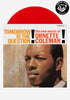 ORNETTE COLEMAN Tomorrow Is The Question Exclusive LP
