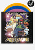 OUTKAST Aquemini Exclusive LP