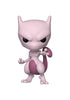 POKEMON Funko Pop! Games: Pokemon - Mewtwo