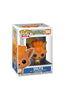 POKEMON Funko Pop! Games: Pokemon - Vulpix