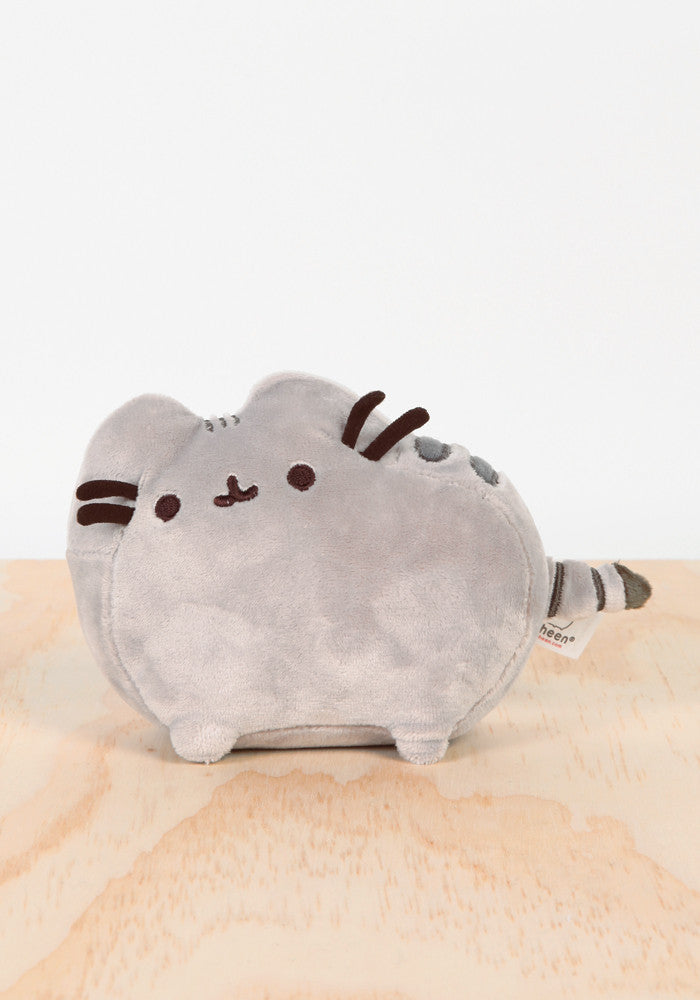 "PUSHEEN Pusheen 6"" Plush"