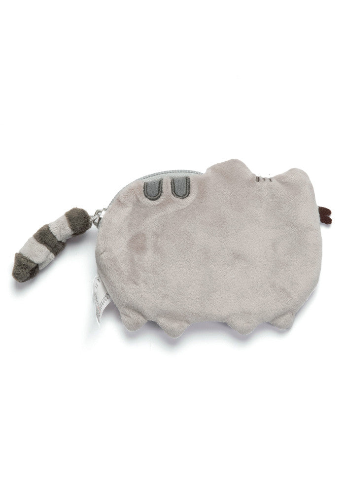 PUSHEEN Pusheen Coin Purse