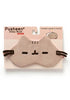 PUSHEEN Pusheen Plush Sleep Mask