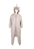 PUSHEEN Pusheenicorn Kigurumi Union Suit