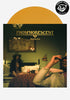 PHOSPHORESCENT Muchacho Exclusive LP