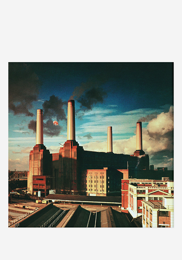 PINK FLOYD Animals LP