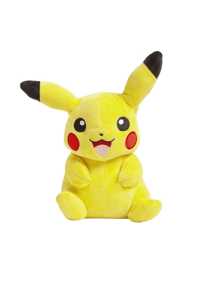 "POKEMON Pokemon 8"" Plush - Pikachu"