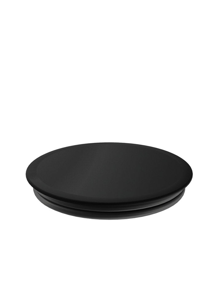POPSOCKETS Black Color PopSocket