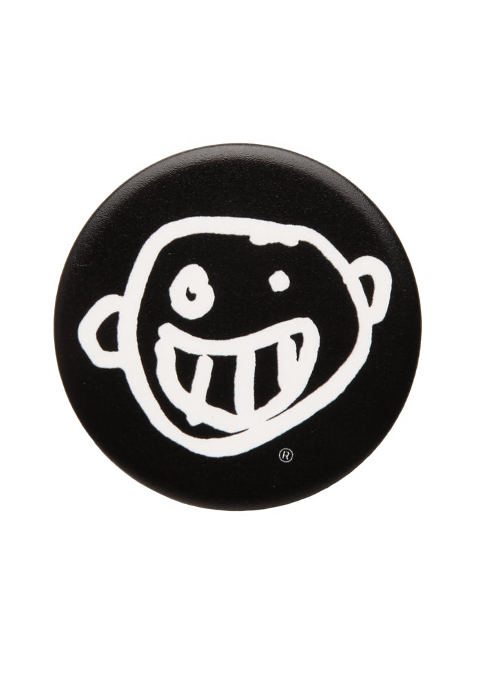 POPSOCKETS Newbury Comics Logo PopSocket