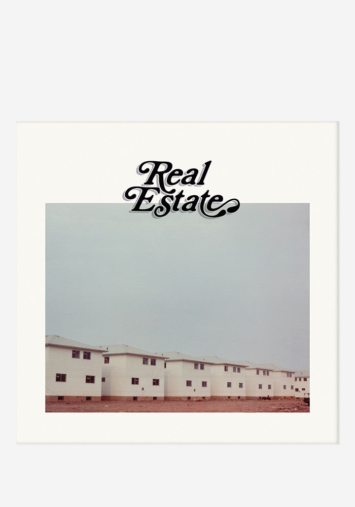 REAL ESTATE Days LP