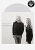 ROBERT PLANT / ALISON KRAUSS Raising Sand Exclusive 2-LP