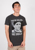 SANDLOT You're Killing Me Smalls T-Shirt
