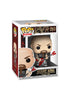 SLAYER Funko Pop! Rocks: Slayer - Kerry King