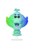 SOUL Funko Pop! Disney: Pixar Soul - Moonwind (Soul World)