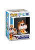 SOUL Funko Pop! Disney: Pixar Soul - Mr. Mittens