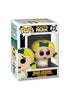 SOUTH PARK Funko Pop! Animation: South Park - Butters As Marjorine