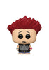 SOUTH PARK Funko Pop! Animation: South Park - Jersey Kyle