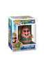 SPONGEBOB SQUAREPANTS Funko Pop! Movies: The Spongebob Movie - Patrick Star