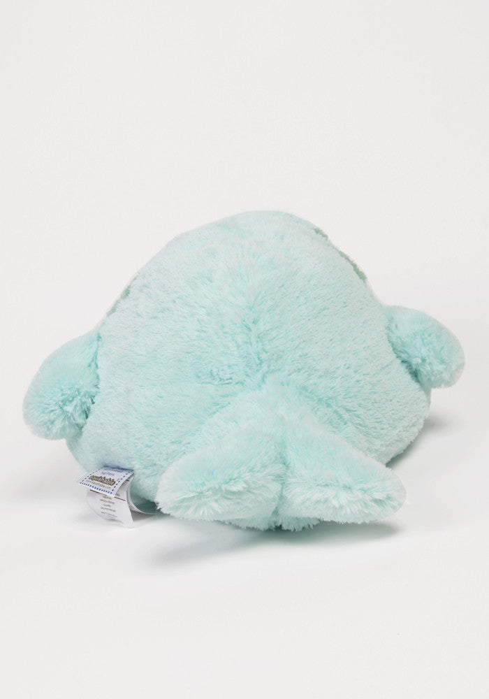 "SQUISHABLE Narwhal 15"" Plush"