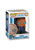 STAR TREK Funko Pop! TV: Star Trek: Discovery - Saru