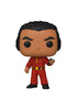 STAR TREK Funko Pop! Television: Star Trek: The Original Series - Khan