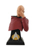 STAR TREK Star Trek: TNG Picard Facepalm Limited Edition Bust SDCC 2020 PX Exclusive