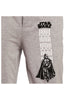 STAR WARS Darth Vader Woodcut Pajama Pants