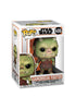 STAR WARS Funko Pop! Star Wars: The Mandalorian - Gamorrean Fighter